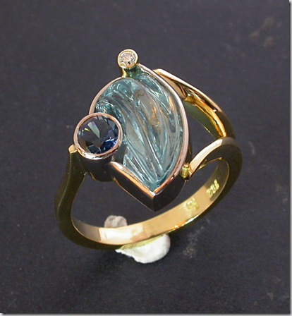 Aqua-Sapphire-Ring-1