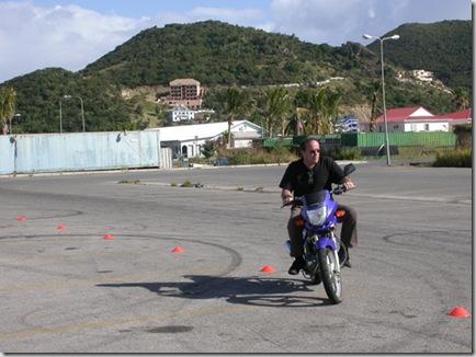 Bike-Licence-4