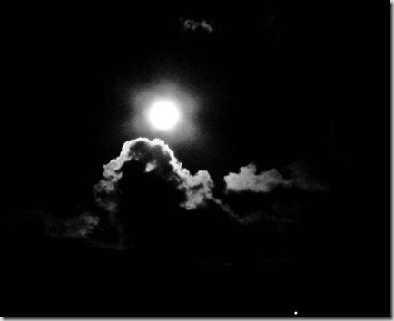 Super-Moon-1