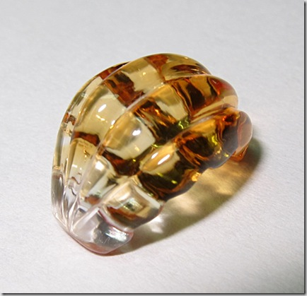 Carved-Citrine-8.37-cts-1