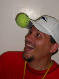 squiggy tennis ball 02.JPG