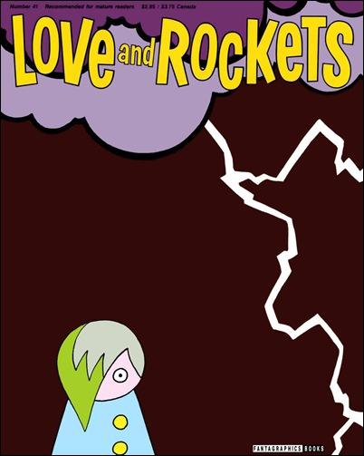 love_&_rockets_v1_041_01