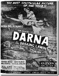 darna3