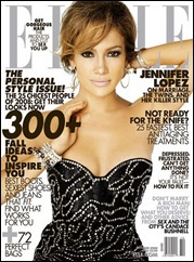jennifer-lopez-elle-us-october-cover