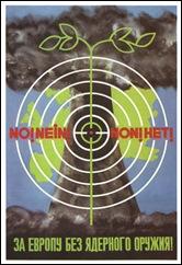 0191_russ_poster