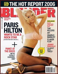 4cecb_paris-hilton-blender
