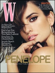 Penelope%20Cruz%20in%20W%20Magazine-thumb