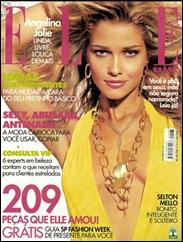 3_Elle-Brazil-August-2003