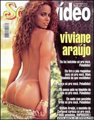 Sx_Video_2001-05_Viviane_Araujo_Scan_1