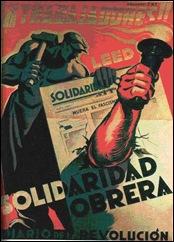 cartel-solidaridad obrera