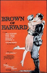 Brown of Harvard 1926-2A3