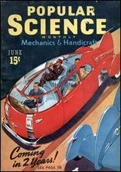 vintage-space-age-illustrations08