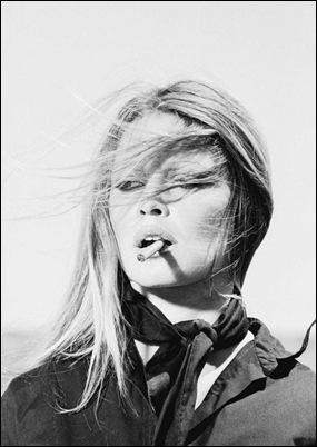 brigitte-bardot-725x1024