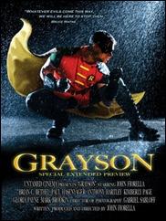 07_25_2004_grayson