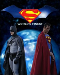 world finest