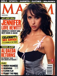 Jennifer Love Hewitt4