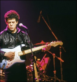 Lou-Reed-pictures-1983-MH-3035-020-l