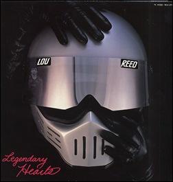 Lou-Reed-Legendary-Hearts-308340