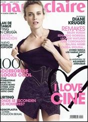 Diane Kruger11