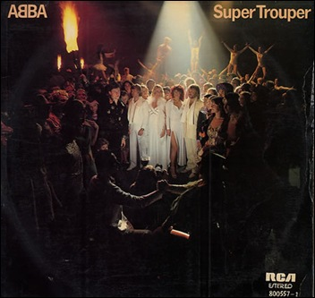 Abba-Super-Trouper---R-351703