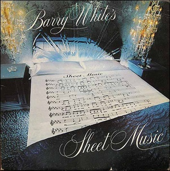 barry_white-barry_whites_sheet_music