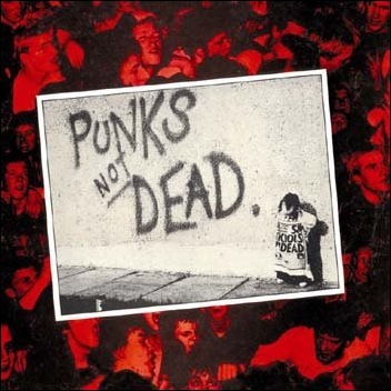 the-exploited-punks-not-dead-ahoy-dpx601