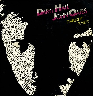 Private_Eyes