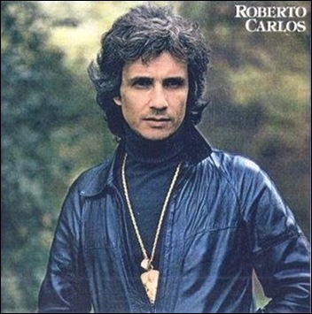 Roberto Carlos - Roberto Carlos (1981)