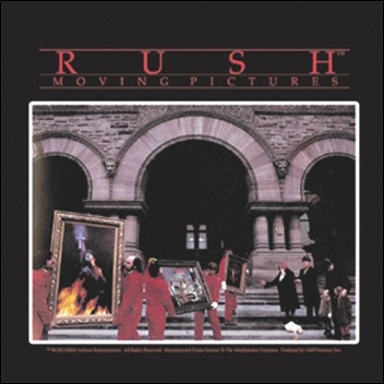 rush-moving-pictures-sticker