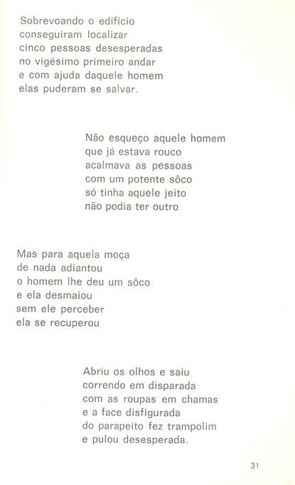 joelma4