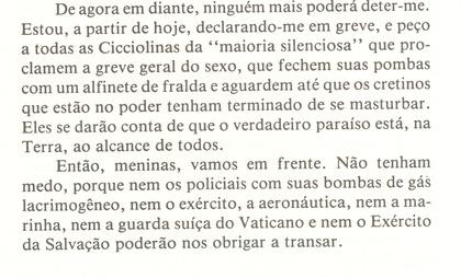 cicci3