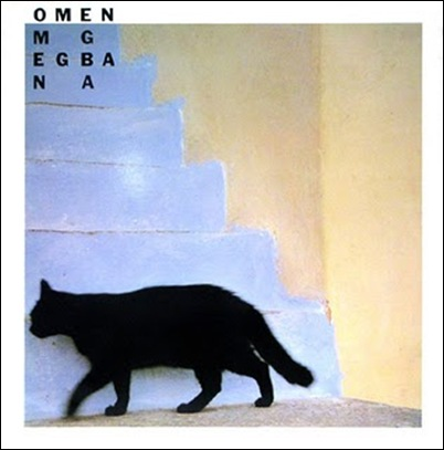 omen7