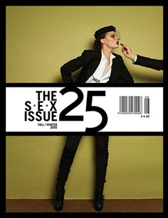 2010fashcovers5_thumb
