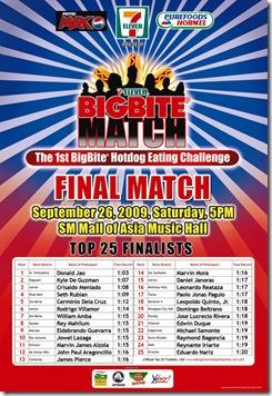 finals-poster