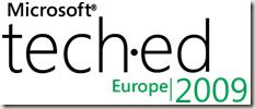 TechEdEurop1