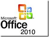 160x120_microsoft-office2010