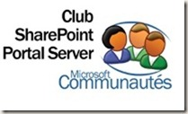 CommClubSPS