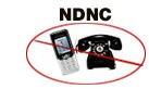 activate DND online