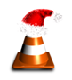 vlc red hat