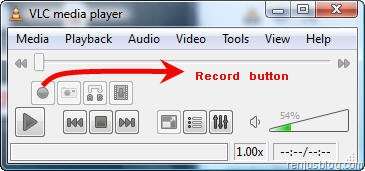 vlc-video-cutter-record