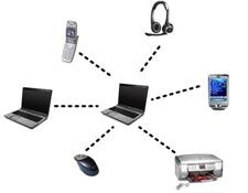 bluetooth-mobile-calls-pc