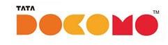 tat-docomo-free-logo