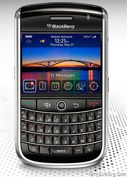 blackberry-tour-9630-1