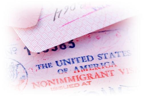 Fiance/ fiancee visa