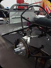 Bailey Edwards Cars 17-03-08 044