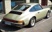 Porsche%20Charles%204