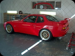 944 turbo cup 014