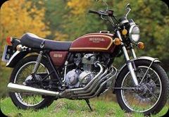 Honda%20CB400F%2074%20%204