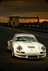 Midvaal_PorscheRSR_031