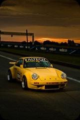 Midvaal_PorscheRSR_030